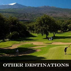 golf-destinations-italy