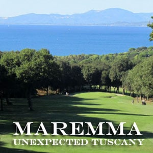 maremma-tuscany-golf-travel