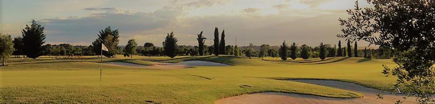 igolfitaly-golf-holidays-in-italy