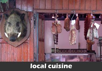cuisine-thumb