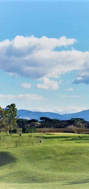 igolfitaly-corporate-golf-italy