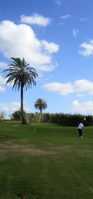igolfitaly-golf-holiday-italy