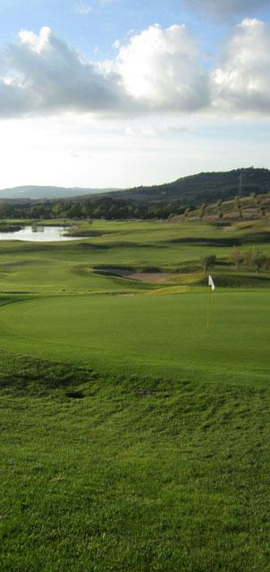 igolfitaly best golf courses italy